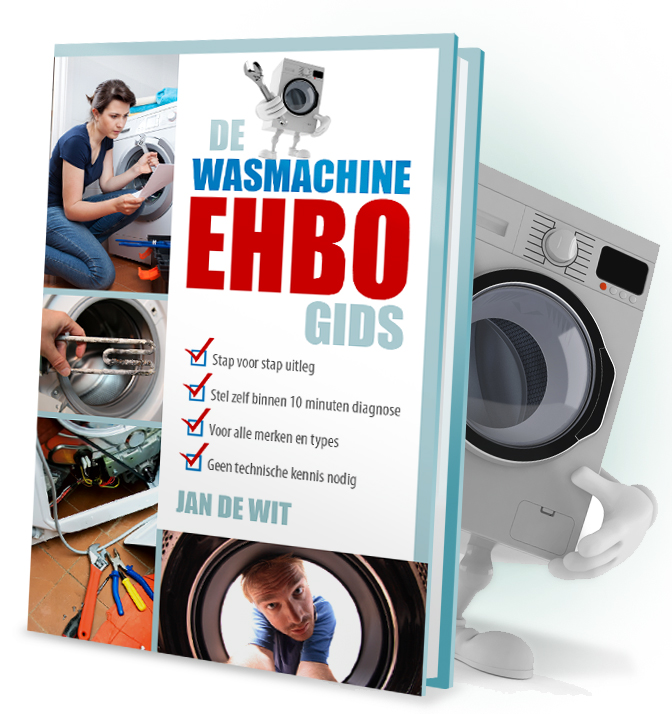 cover wasmachine ehbo gids
